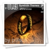"N75 ""The One Ring"" Theme"